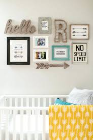 Wall Decor Ideas Pinterest by Wall Ideas Simple Wall Decor Wall Decoration Ideas For Birthday