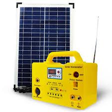 solar dc lighting system solar lighting system sg1220w series solar lighting system solar