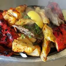 cuisine pakistanaise gul naz cuisine of pakistan 184 photos 304 reviews