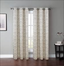 living room wonderful residence brand curtains dkny curtains