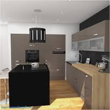 atlas meuble cuisine cuisine noir mat luxe cuisine équipée atlas meuble de