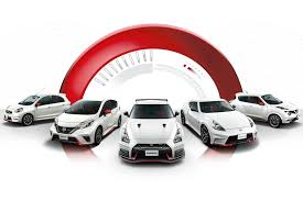 nissan car pictures nissan car news by car magazine
