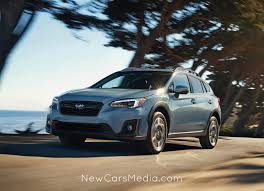 subaru crosstrek 2018 colors subaru crosstrek 2018 review photos specifications