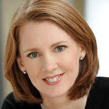 nyt best selling author gretchen rubin in conversation with