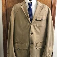 Ralph Lauren Total Comfort Blazer 29 Off Polo By Ralph Lauren Other Ralph Lauren Total Comfort