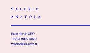 Makeup Artist Quotes For Business Cards Designer Ceo Business Card Templates By Canva