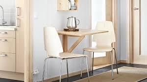 petit table de cuisine table de cuisine beau photos 3 solutions pour installer une