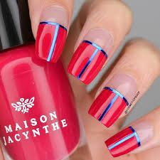 color nails with trendy shades only naildesignsjournal com