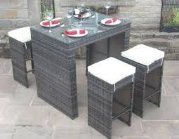 Modern Porch Furniture by 19 Best Paradise Garden Furniture Rattan Range Images On Pinterest