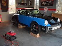 porsche vinyl car vinyl wrap diy rennlist porsche discussion forums