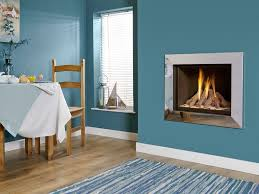fireplaces with large screen fires bainsfireplaces co uk