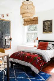 best 25 small boys bedrooms ideas on pinterest boys bedroom
