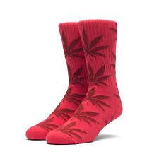 pink star diamond raw socks shop by category huf apparel huf