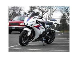 honda cbr 650 2012 honda cbr in washington for sale used motorcycles on buysellsearch