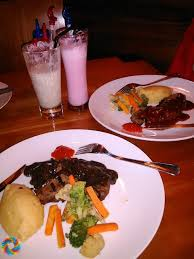 resep makanan romantis untuk pacar 9 tempat nongkrong asyik u2013 rekomendasi madiun the colour of