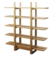Wood Shelves Design by Photographs Wood Bookshelf 1aled Borzii Escritorio Pinterest
