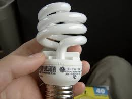 ge helical light bulbs lighting gallery net collection of compact fluorescent ls ge