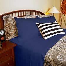 best organic sheets buy premium tencel sheet set online best malouf tencel bed