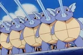 Pokemons de Kanto! Images?q=tbn:ANd9GcQey8y3NCA3pIFDbUwgcfCv0mTdsFxBKaGl4Uvz6YThsb9NwQoHkHzubOdr