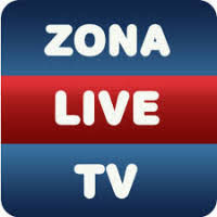 live tv apk zona live tv 2 3 3 ad free apk for android