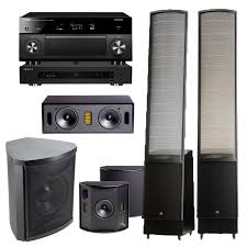 home theater box martinlogan electromotion esl home theater package audiogurus store