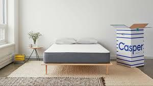 best mattress 2017 sleep tight with the best pocket sprung