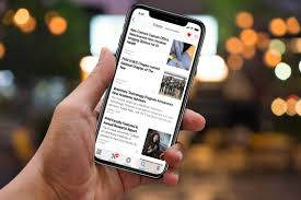 purdue alumni search get pvm news on the go with apple news purdue college