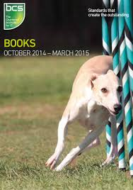 bcs books catalogue oct14 to mar15
