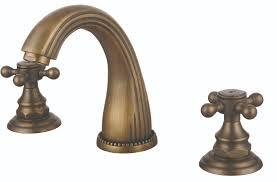 where to buy kitchen faucet buy bordeaux 3 lavatory sink faucet 2 kitchen faucet