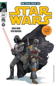 star wars assassination darth vader wookieepedia