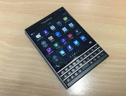 blackberry passport review 10 things to know before buying it pro