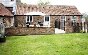 Mr Barn Norfolk Holiday Cottage Norfolk Self Catering Willow Tree Farm