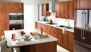 kitchen ideas from ikea ikea kitchen design 2013 kitchentoday