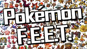 easter facts trivia pokemon facts easter eggs and trivia pokemon feet 2 youtube