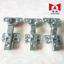 dtc soft close cabinet hinges dtc soft close cabinet hinges