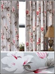 Pink And Grey Curtains Marvelous Pink And Grey Curtains And Pink And Grey Curtains Uk