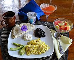 island cuisine celeste s island cuisine at bay lodge bay roatan island