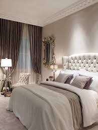 Floor To Ceiling Curtains Curtains Ceiling To Floor Bedroom Shabby Chic Style With Beige