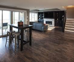 the non basement basement renovation u2013 malbec homes