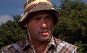 Murray Meme - bill murray meme caddyshack golf sandpoint elks