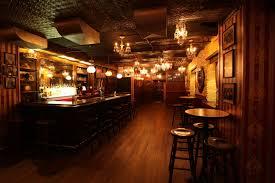 speakeasy room testimonials for eat drink u0026 be merry