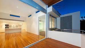 Spotted Gum Shiplap Solid Nsw Spotted Gum Boral Solid Hardwood Flooring