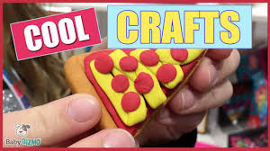 cool crafts for kids tweens and teens youtube
