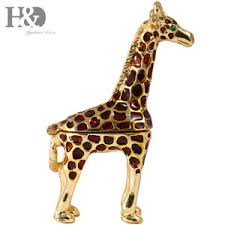 asian giraffe ring holder images Giraffe trinket box wholesale trinket box suppliers alibaba jpg