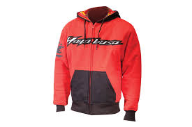 suzuki cycles product lines cycles products hayabusa