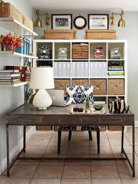 trendy home decor interior best interior decorating ideas modern office room