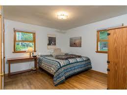 Burlington Bedroom Furniture by 166 Shore Road Burlington Vermont Coldwell Banker Hickok