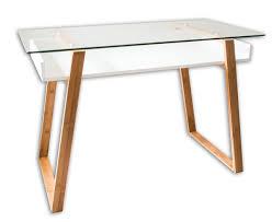 bonvivo designer desk massimo modern secretary in a contemporary