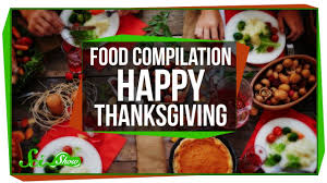 funny way to say happy thanksgiving food compilation happy thanksgiving youtube