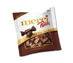 where to buy merci chocolates merci petits chocolate buy online in ksa grocery products